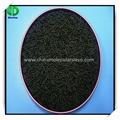 (cms) Psa Nitrogen Adsorbent Carbon