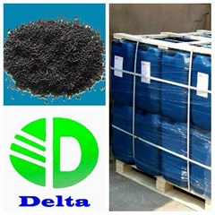 Good Quality Carbon molecular sieve zeolite molecular sieve for rubber tyre