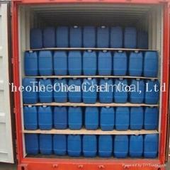 Glacial Acetic Acid 99.8%