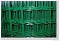pvc镀锌电焊网