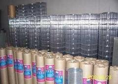 0.35丝1/4改拔丝电焊网