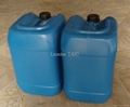 curing agents TAIC( rubber additives) TAIC 1