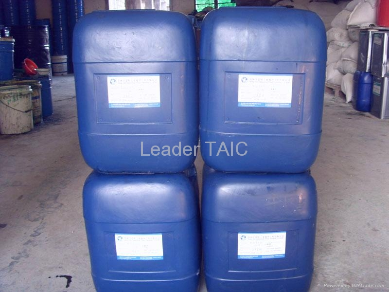 curing agents TAIC( rubber additives) TAIC 2