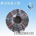 微孔曝氣增氧機 型號ZWK-10/2.2 2