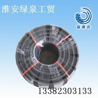 微孔曝氣增氧機 型號ZWK-10/7.5 4