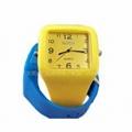 硅胶手表 2
