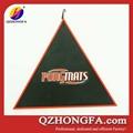 Triangle Bar Mat 1