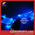 LED Bar Mat 2