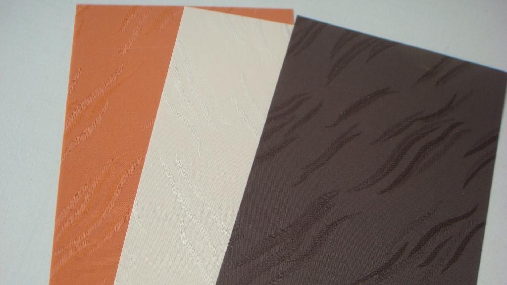 vertical blind fabric 2