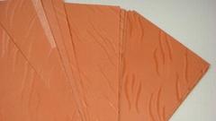 vertical blind fabrics