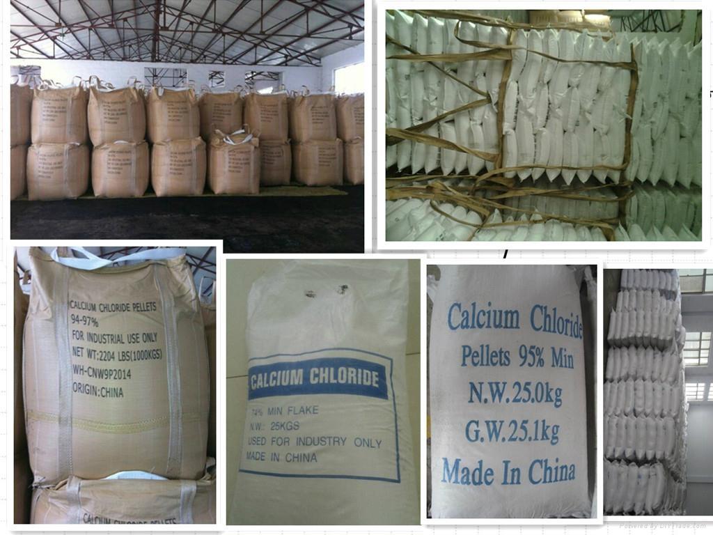 liquid calcium chloride 2