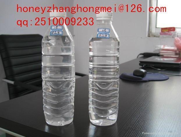 liquid calcium chloride 5