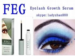 best  eyelash mascara for make up, FEG eyelash growth serum,