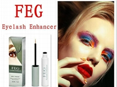 really make your eyelashes grow by FEG EYELASH MASCARA original factory