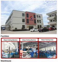 linan haihang trade co.,ltd