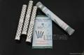 Alkaline Hydrogen Water Stick Stainless