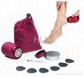 PediPro Electronic Callus Remover Foot