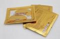 NEW Crystal Collagen Gold Powder Eye