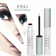 Eyelash distributors' best resale product FEG EyelashEnhancer