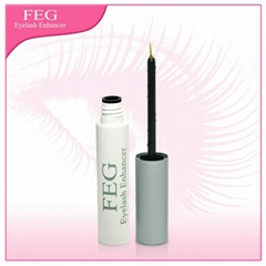 effective FEG eyelash extension liquid