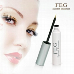 European favorite eyelash growth serum