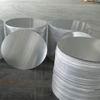 Aluminium Circles For Utensils