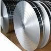 Aluminium Coil Strip