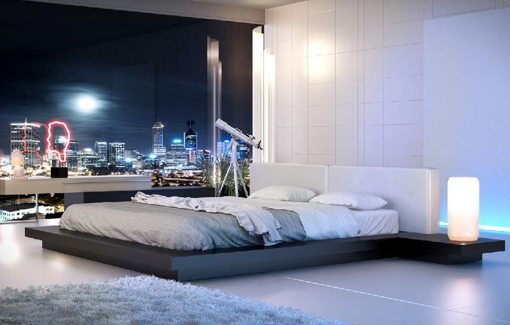 Modern Bedroom Furniture 2014 modern bedroom furniture 2014 | style furniture 2017 photo blog