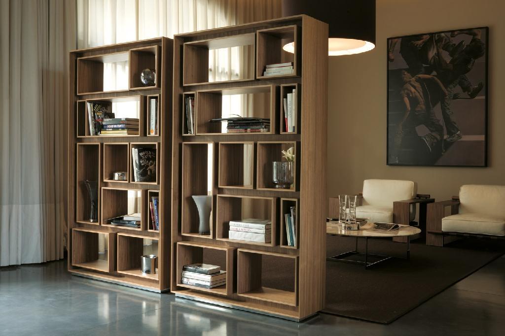 mdf furniture design. e1 grade new design mdf book shelves mdf furniture u