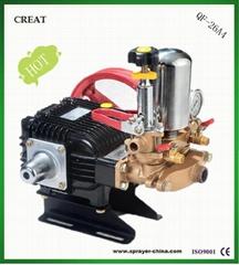 power sprayer QF-26A4