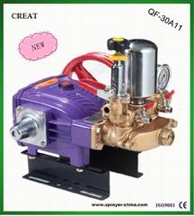 power sprayer QF-30A11