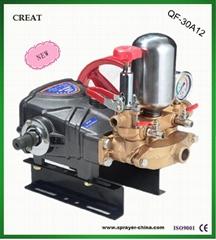 power sprayer QF-30A12