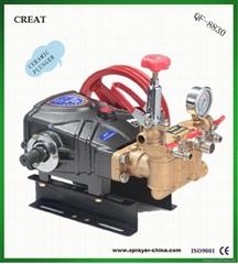 ceramic power sprayer