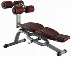 奧聖嘉健身器材-a00系列產品