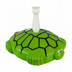 Umbrella Base Turtle (Big)