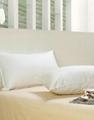 中空棉枕芯枕頭 2
