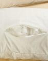 中空棉枕芯枕頭 3