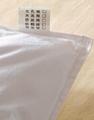 中空棉枕芯枕頭 4