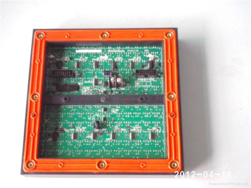 LED模組 2