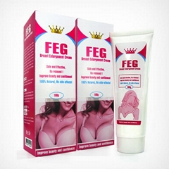 Where to buy natural FEG breast enhancement cream