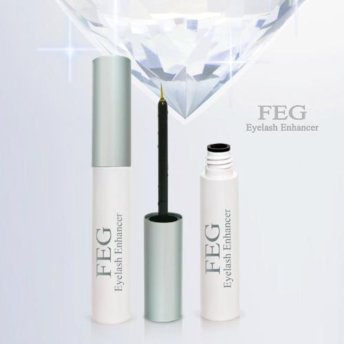 FEG eyelash growth serum 1