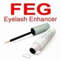 FEG eyelash growth serum 2