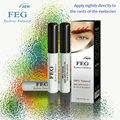 2014 natural FEG Eyebrow Growth Cream product 3