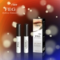 2014 natural FEG Eyebrow Growth Cream product 4