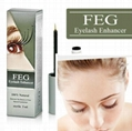 Why purchasing the FEG eyelash growth