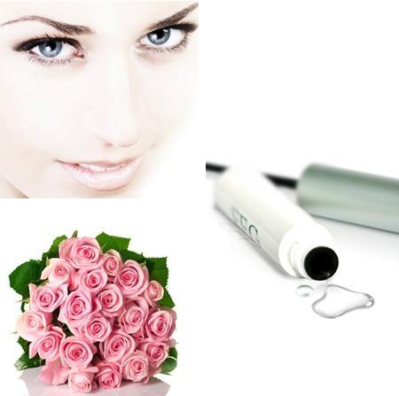 Why purchasing the FEG eyelash growth cream from us 2