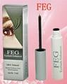 Why purchasing the FEG eyelash growth cream from us 3