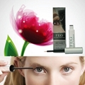 Why purchasing the FEG eyelash growth cream from us 4