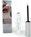 Powerful function 3ml FEG eyelash growth product  4