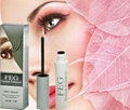 Advantages of FEG eyelash enhancer serum promotionally 2